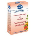 Wapiti Multi Vitamine