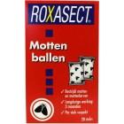 Roxasect motten ballen