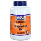 Calcium magnesium D3 en K2 Now