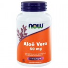 Aloe Vera 5000 mg Now