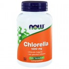 Chlorella 1000 mg Now