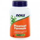 Prostaat Formule Now