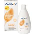 Lactacyd Verzorgende Wasemulsie