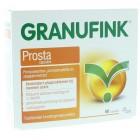 GRANUFINK® Prosta Prostaat capsules