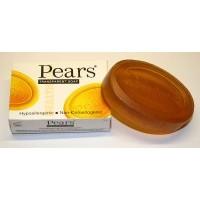 Pears Zeep