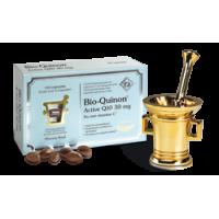Pharma Nord Bio Quinon Q10 super 30 mg
