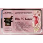 Pharma Nord Bio-30 Days