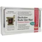 Pharma Nord Bio Active Rode Gist Rijst