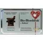 Pharma Nord Bio bloeddruk & kalium 90 capsules