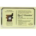 Pharma Nord  Bio-C-Vitamine