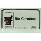 Pharma Nord Bio carnitine