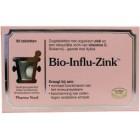 Pharma Nord Bio-Influ-Zink™