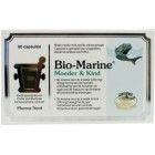 Pharma Nord Bio marine moeder en kind citroensmaak
