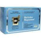 Pharma Nord  Bio Active Magnesium