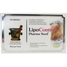 Pharma Nord Lipocontrol