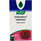 Echinaforce tabletten A.Vogel