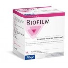 Biofilm zakjes inuline Pileje