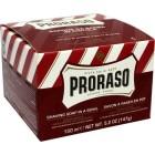 Scheerzeep sandelhout Proraso