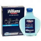 williams aqua velva after shave 200ml