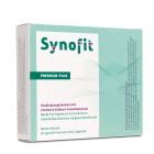 Synofit Premium Plus Groenlipmossel capsules