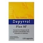 Depyrrol Plus - Nieuwe formule  Timm Health Care