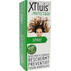 XT Luis Protect & go