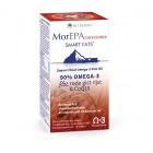 Vitals MorEPA cholesterol Minami