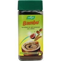 bambu a. vogel