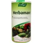 Herbamare Original zeezout a. vogel 250gr