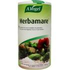 Herbamare Original zeezout a. vogel 500gr