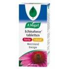 Echinaforce Forte Vitaal tabletten dr Vogel