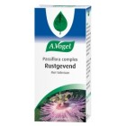 Passiflora Complex Rustgevend tabletten Dr Vogel
