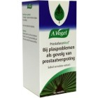 ProstaforceMed* Dr Vogel