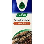 Tarwekiemolie-capsules Dr Vogel
