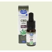 hemp oil 10% CBD