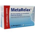 Metarelax - Metagenics