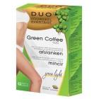Green Coffee Tabletten