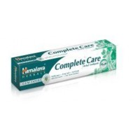 Himalaya Complete care kruiden tandpasta