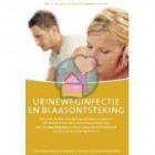 Blaasontsteking en Urineweginfectie Zelftest