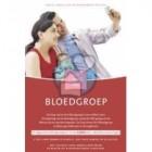 Bloedgroep Zelftest