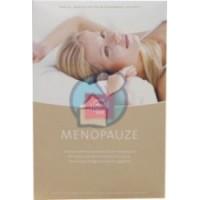Easy Home Test Menopauze Test 1 exemplaar