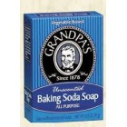 Baking Soda Zeep Grandpa's