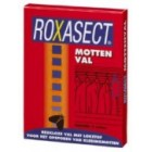 Mottenval Roxasect