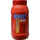 Mierenpoeder Roxasect