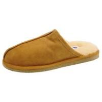 Bighorn Klompen en schoenen