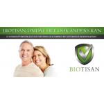 Biotisan