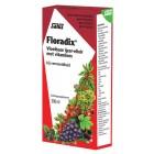 Floradix dubbel verpakking