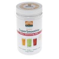 Absolute Supersmoothie Slimming Bio