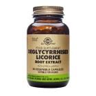 Deglycyrrhised Licorice Root Extract