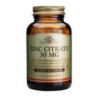 Zinc Citrate 30 mg